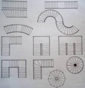 tangga 3